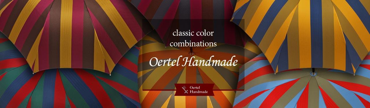 Oertel Handmade Sport