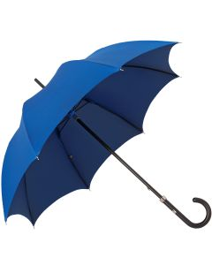Oertel Handmade Ladies - uni - royal | European Umbrellas