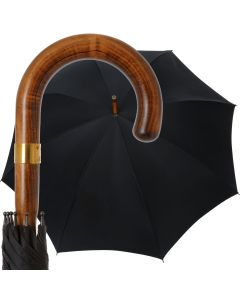 Brigg - Maple wood | European Umbrellas