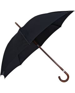 Brigg - Oak Wood | European Umbrellas