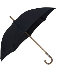 Brigg - Ash Wood | European Umbrellas
