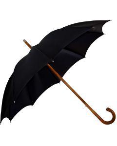 Oertel Handmade - Classic Maple oversized 10 ribs | European Umbrellas