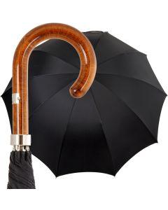Oertel Handmade - Classic I | European Umbrellas