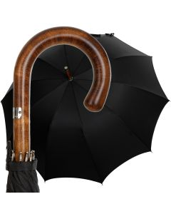 Oertel Handmade - Classic Maple 10 ribs | European Umbrellas