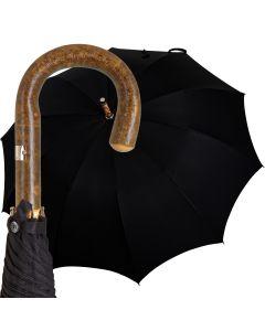 Oertel Handmade - ash wood | European Umbrellas