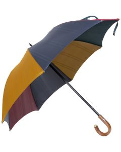 Oertel Handmade - Sport - four colors | European Umbrellas