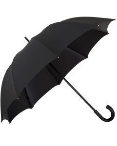 Oertel Handmade - Doorman - black | European Umbrellas