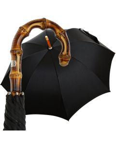 Oertel Handmade  Whangee Bamboo | European Umbrellas