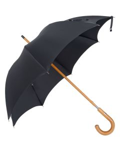 Oertel Handmade - travel umbrella | European Umbrellas