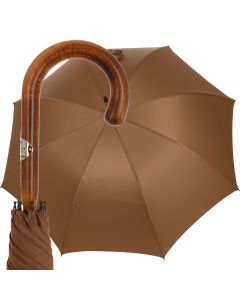 Manufaktur Ladies uni - beige | European Umbrellas