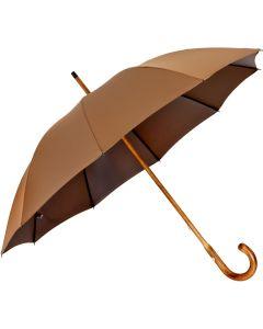 Manufaktur uni - beige | European Umbrellas