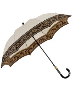 Marchesato - Border - beige | European Umbrellas