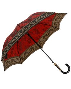 Marchesato - Border - red | European Umbrellas