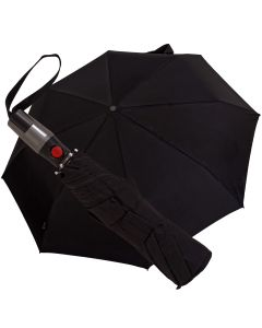 Knirps T.400 extra large Duomatic - automatic opening and closing | European Umbrellas