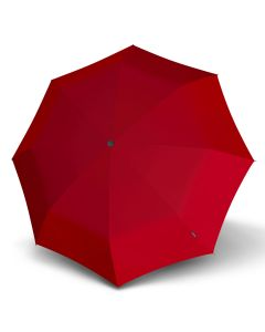 Knirps - T.200 Duomatic - red | European Umbrellas