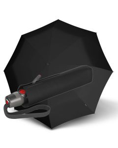 Knirps - T.200 Duomatic - black | European Umbrellas
