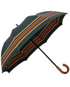 Oertel Handmade - Sport Salzburg - green | European Umbrellas