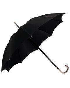Oertel Handmade - Sterling Silver - Art Déco | European Umbrellas