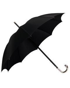Oertel Handmade - Sterling Silver - Art Nouveau | European Umbrellas
