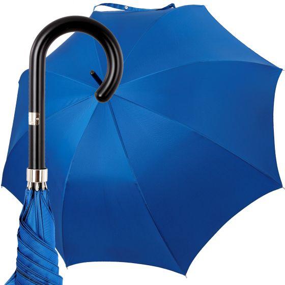 Oertel Handmade Ladies - uni - royal | European Umbrellas