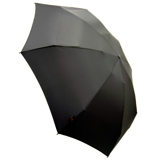 Knirps - X1 - black | European Umbrellas
